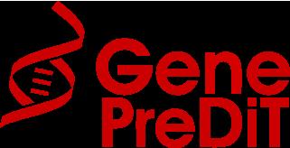 Gene PreDiT