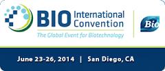 bio_2014_a