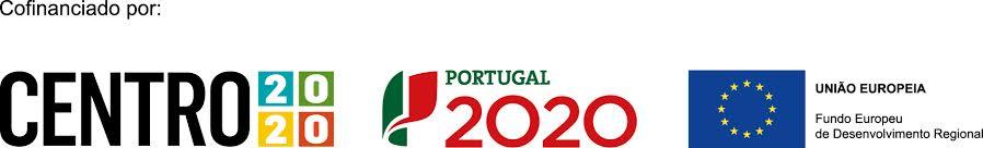 logos-P2020