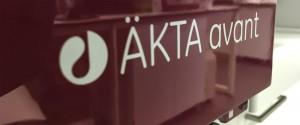 AKTA_Avant2