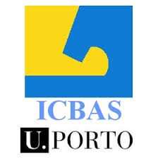 ICBAS