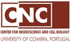 Molecular and Microbial Biotechnology Group CNC